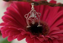 Priyanka jewellery