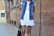 Style: white