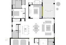 Dzign - House Plans