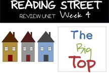 URW4-The Big Top-Reading Street