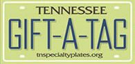 Arts Advocacy / Arts Advocacy in Tennessee