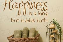Things that make me happy! :-)