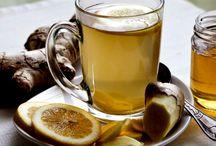 Bendito chá
