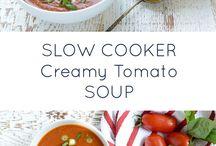 EAT | soups