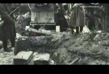 Segunda Guerra Mundial (WW2)