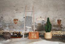First Impression Collection Leer & Leuks '16 / 100% handmade | leren tassen | own design | Leuks accessoires | Leuks wonen | made with love ❤️ | interieur enveloppen | beursjes | telefoonhoesjes & more...