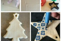 Family Christmas / A collection of ideas to make family Christmases even more fun and special