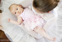 Baby Photography - Insight Creative