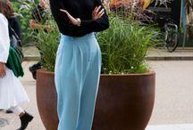 •jojo_outfit•