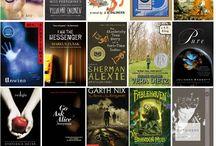 deze boeken nog lezen