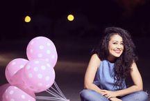 My fav.....  singer Neha kakkar