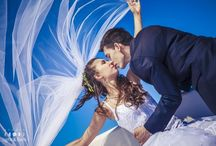 Greek islands for weddings / Greek islands for weddings