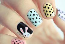 nail art-3