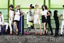 H3 Season 6 Backstage  2013