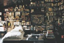 books and others