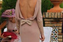 vestido.para.boda