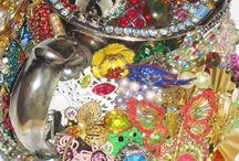 Smykkekanner