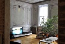 architectural restoration&renovation / heritage,refurbishment,adaptive re-use...
