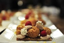 French Desserts / Crazy French desserts crafted by the hands of master private chefs in France.