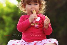 Baby and Child photos / Copyright: Tamas Tihanyi