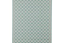 Affordable & Gorgeous indoor/outdoor area rugs
