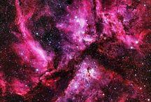 Fav Galaxy