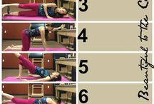 scoliosis exercise