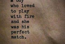 •Him•