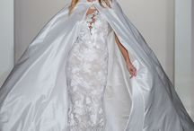 Moda Nupcial / Bridal Fashion