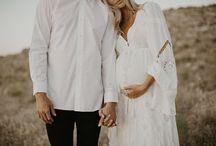 Maternity photoshoot ideas