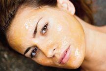 Raw Honey Skincare