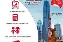 Hongkong / Immigration friendly, HongKong is one of the Asia's most successful nations. With a booming economy, multiple job openings and well developed infrastructure Hong Kong is looking to grow by offering a high standard of living and unrivalled pay package Contact us at : 91-8142 826 826 & fill in the form for free counselling https://goo.gl/DjfjbG