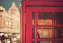 電話ボックス1