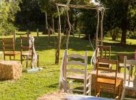 Wedding someday ❤