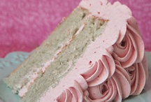 cupcake/cake/cookie