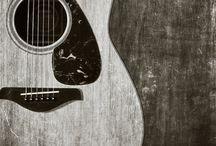 Muzikály