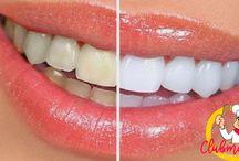 Beberapa Manfaat Baking Soda Untuk Gigi Yang Harus Kalian Ketahui, Manfaat Baking Soda Untuk Gigi