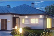 eko-line.sk / EKO-LINE.sk - Montovane domy