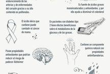 medicina integrativs