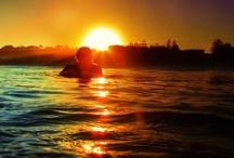 Summer Lovin' :) / by Rebecca Hatcher