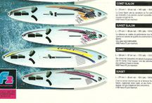 Sail & Surf