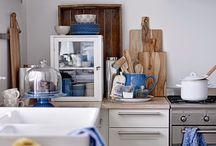 bydlení kuchyně,jídelna - living kitchen,dining room