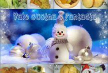 Natale ❤