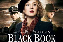 Scandinavian Tv, Films and books