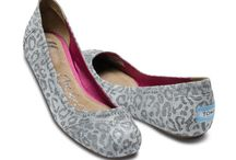 Clothing, Jewelry & Shoes