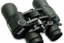 TEROPONG / teropong binocular, monocular, riflescope