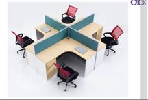 Office Furniture-workstation-chair-table-cabinet / Dios is manufacturer and supplier company in india, it's manufacturer office furniture like modern office furniture,chair, table,storage/cabinet,workstation and etc.