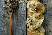 W le patate