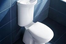 Ideeen wc douche