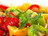 Yummy Recipes / by Vicki Amole